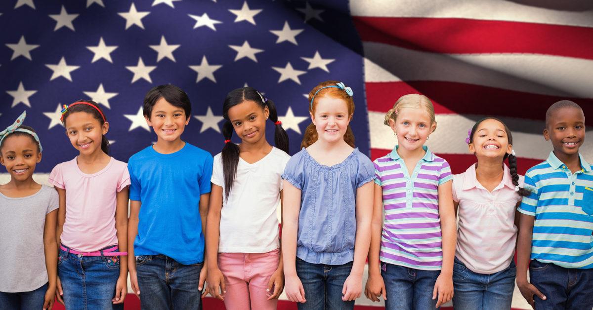 Replicating Principle Approach Schools