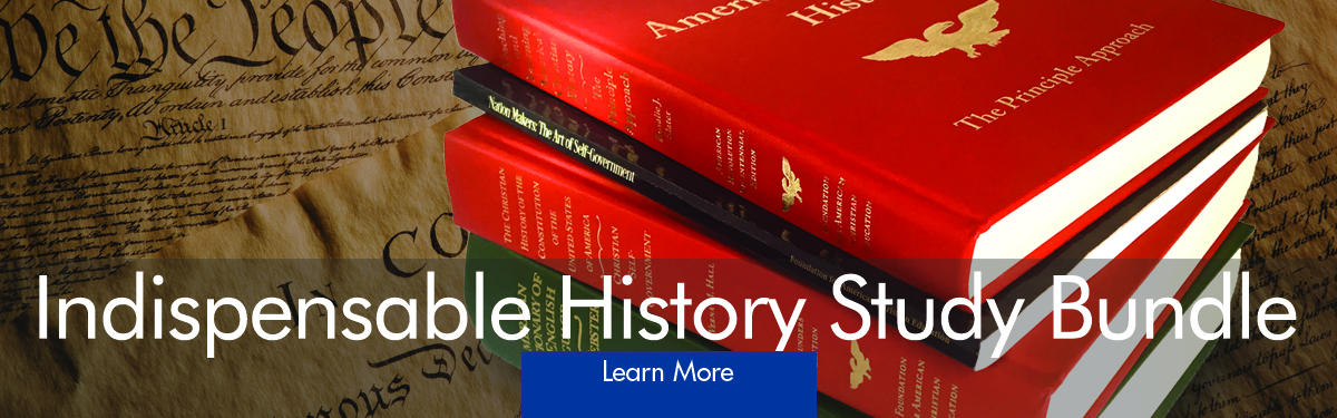 FAC20 8125 History Bundle Slider 1200×375