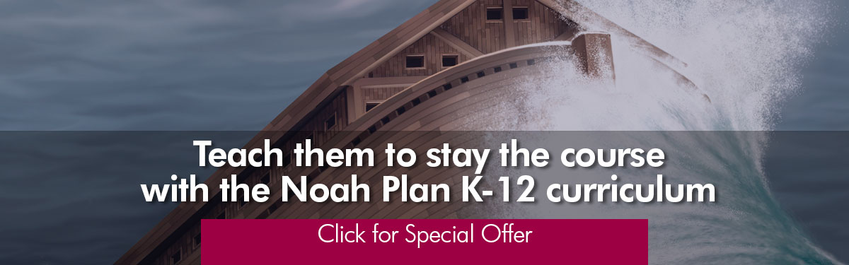 Nioah Plan Website Slider