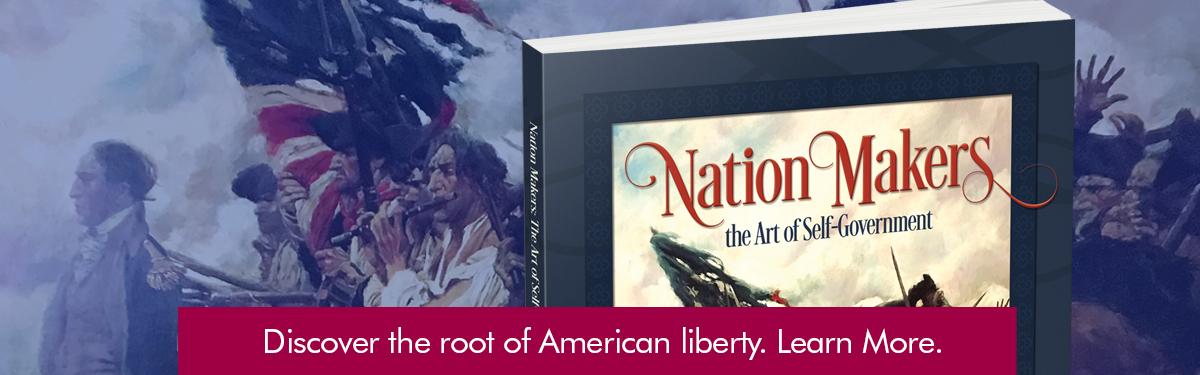 Nation Makers Website Slider 2