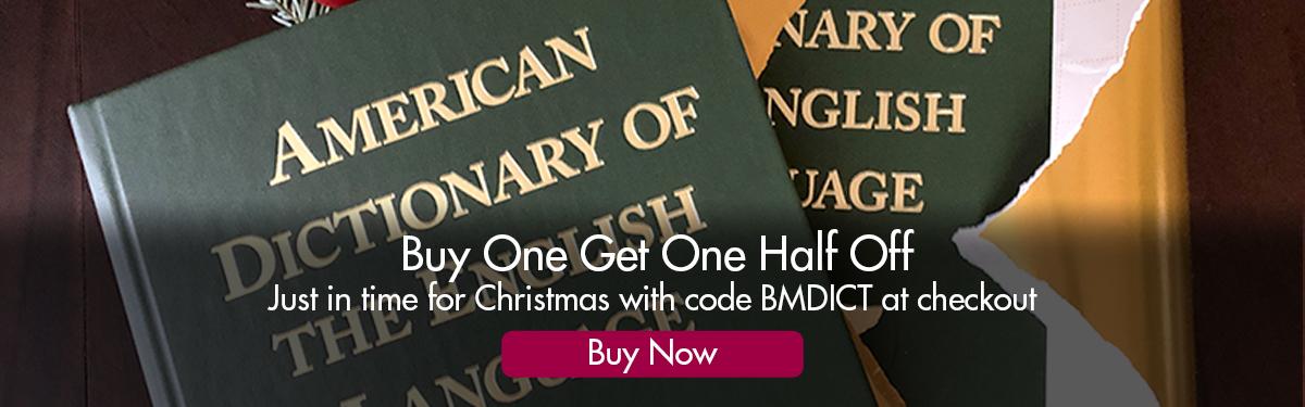 1828 Buy One Get One Half Off Christmas 1200×375