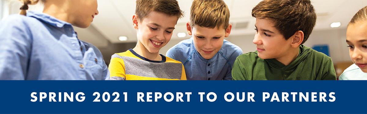 FAC21 8271 Spring Report 1200×375