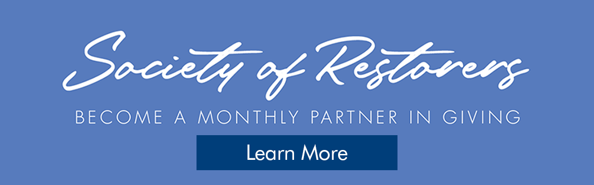 Society of Restores Web Banner 1200×375