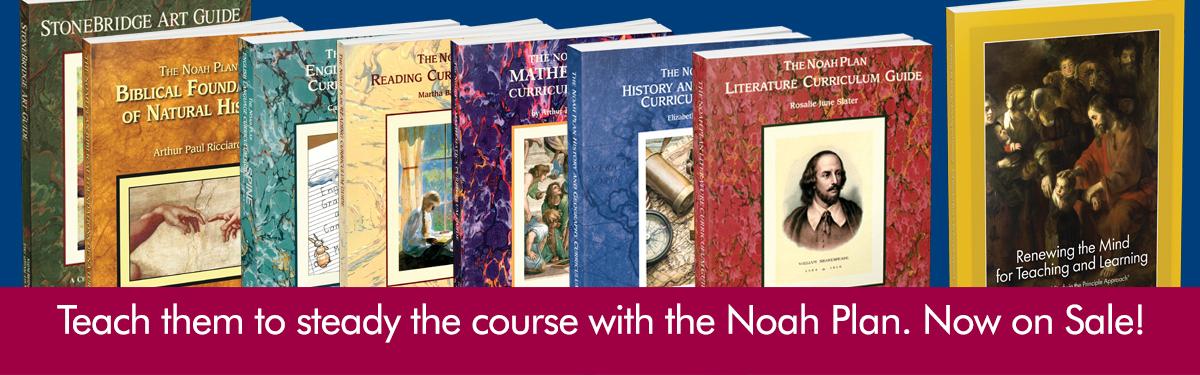 Curriculum Guides Web Banner 1200×375