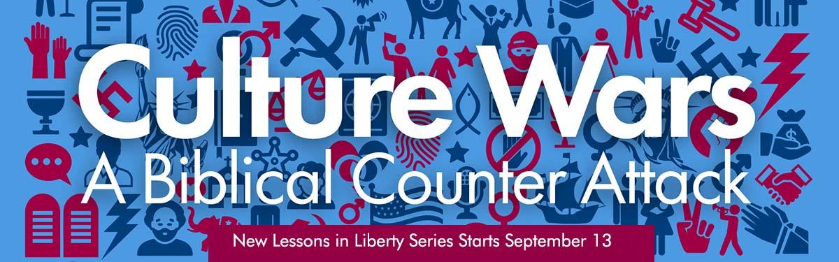 LIL Culture Wars Web Banner