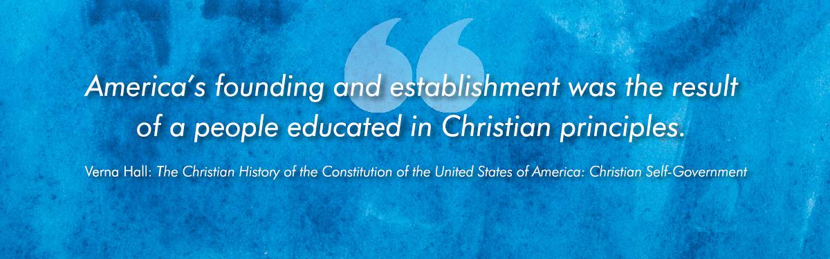 FAC21 Web Banner Quotes 1a