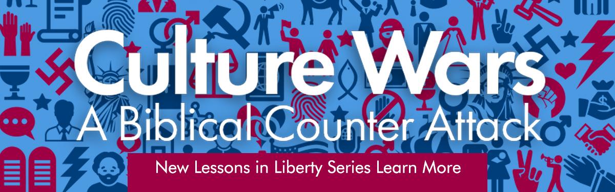 LIL Culture Wars WEB Banner 2